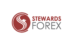 Stewards Forex